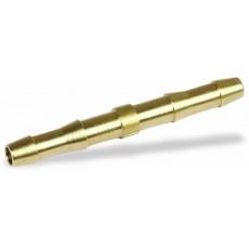 Doppelschlauchtüllen 13mm VE 10-2200104-20