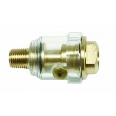 """Inline-Öler 1/4""""AG-2310010-20"""