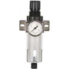 "Filterdruckregler Ac 1/4"" 12 bar-2316000-20"