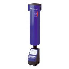 Wasserabscheider S075 WWB mit Kondensatableiter BEKOMAT-2318002-20