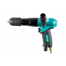 BM 13 HT Pistolen-Bohrmaschine Art.-Nr. 2404180-2404180-20