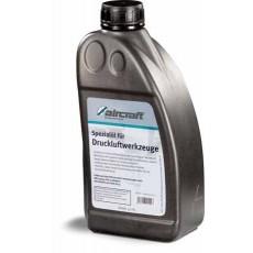 Öl Druckluftwkz. 1ltr. ( für Nebelöler )-2500011-20