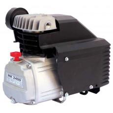 MK 2400 2 M Aggregat Art.-Nr. 2501420-2501420-20