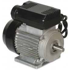 3,0 kW / 400 V Elektromotor Aircraft Art.-Nr. 2502302-2502302-20