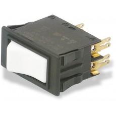 Motorschutzschalter 2 Ph./10A für Motor 4,0 and 4,4kW-2506510-20