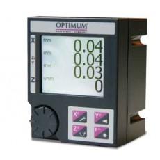 MPA 4 Digitales Magnetmeßsystem Art.-Nr. 3383921-3383921-20