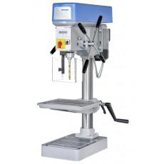 BTB 18 Tischbohrmaschine MAXION BTB18 66405-66405-20