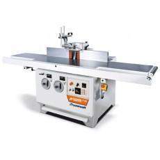 CASADEI F 25 Tischfräse Holzkraft Art.-Nr. 5220726-5220726-20