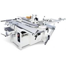 CU 410 Elite F 24 Tersa Mehrfachkombination Holzkraft Art.-Nr. 5500544-5500544-20