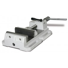 Maschinenschraubstock BSI-Q 140 Optimum Art.-Nr. 3000234-3000234-20