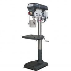 OPTIdrill D 33Pro Säulenbohrmaschine Optimum 3003040 D33Pro-3003040-20