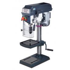 OPTI B 17 PRO Set mit BMS 85 Tischbohrmaschine Optimum Art.-Nr. 3003171SET-3003171SET-20