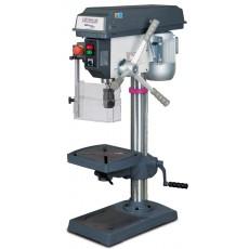 Tischbohrmaschine OPTI drill B 23 Pro set mit Maschinenschraubstock Optimum 3003233 set-3003233-20