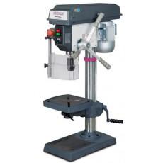 OPTI B 23 PRO 400 V Set mit BMS100 Tischbohrmaschine Optimum Art.-Nr. 3003233SET-3003233SET-20