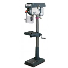 OPTIdrill B 26 PRO Säulenbohrmaschine Optimum 3003263 B26PRO-3003263-20