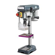 OPTIdrill B 14 Tischbohrmaschine Optimum 3008141 B14-3008141-20