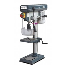 OPTIdrill B 16 Tischbohrmaschine Optimum Art.-Nr. 3008161 B16-3008161-20