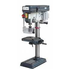 OPTIdrill B 20 (230 V) Tischbohrmaschine Optimum 3008201 B20-3008201-20