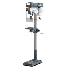 OPTIdrill B 25 Set mit MSO 150 Säulenbohrmaschine Optimum B25set Art.-Nr. 3008253Set-3008253SET-20