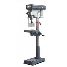 OPTIdrill B 32 Set mit MSO 150 Säulenbohrmaschine Optimum Art.-Nr. 3008323SET-3008323SET-20