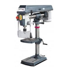 OPTIdrill RB 6 T Radialbohrmaschine Optimum Art.-Nr. 3009161-3009161-20