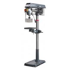 OPTIdrill RB 8 S Radialbohrmaschine Optimum Art.-Nr. 3009181-3009181-20