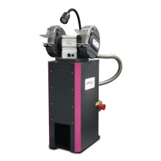 Vario-Antrieb Unterbau GU 1 Motorleistung 1,5 kW Art.-Nr. 3010322-3010322-20
