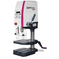 OPTIdrill DX 17V Tischbohrmaschine Optimum 3020170 DX17V-3020170-20