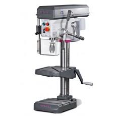 OPTIdrill B 24 H (400 V) Tischbohrmaschine Optimum Art.-Nr. 3020243-3020243-20