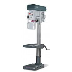 OPTIdrill B 34 H Säulenbohrmaschine Set mit BSI 140 Optimum 3020333SET-3020333SET-20