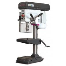 OPTIdrill DH 24BV Tischbohrmaschine Optimum Art.-Nr. 3020420-3020420-20