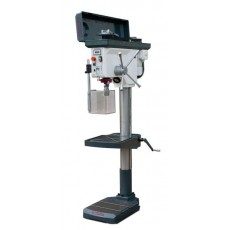 OPTIdrill DH 34BV Säulenbohrmaschine Optimum Art.-Nr. 3020440-3020440-20