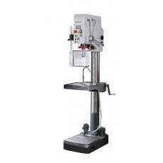 OPTIdrill B 30 BS Vario Säulenbohrmaschine Optimum 3021303 B30BS-3021303-20