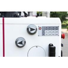 OPTIdrill DH 28GS Säulenbohrmaschine m.Getriebe Optimum 3034230 DH28GS-3034230-20
