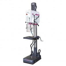 OPTIdrill DH 35G Getriebebohrmaschine Optimum 3034250 DH35G-3034250-20