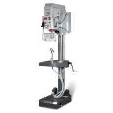 OPTIdrill B 30 VGM Getriebebohrmaschine Optimum 3034303 B30VGM-3034303-20