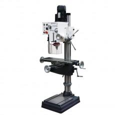 OPTIdrill DH 40CT Säulen Getriebebohrmaschine Optimum 3034350 DH40CT-3034350-20
