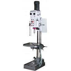 OPTIdrill B 40 GSM Getriebebohrmaschine Optimum 3034400 B40GSM-3034400-20