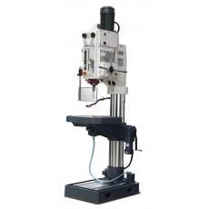 OPTIdrill B 50 GSM Getriebebohrmaschine Optimum 3034500 B50GSM-3034500-20
