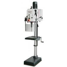 OPTIdrill DZ 25 Getriebebohrmaschine PREMIUM Optimum 3041030 DZ25-3041030-20
