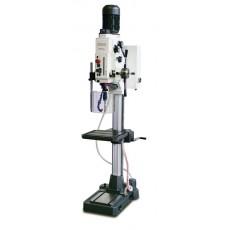 OPTI drill DZ 40 Getriebebohrmaschine Optimum 3041070