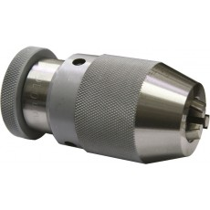 Präzisions-Schnellspannbohrfutter 1 16 mm B16 Optimum Art.-Nr. 3050626-3050626-20