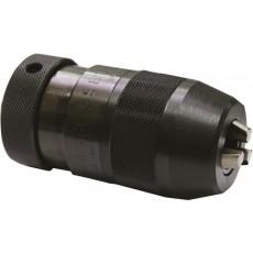 RÖHM-Schnellspannfutter 3-16mm B16 Optimum 3050657-3050657-20