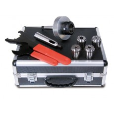 Flowdrilling Grundausrüstung MK2 Zubehör Optimum Art.-Nr. 3060005-3060005-20