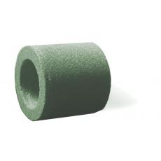 Schleiftasse DG20 grün für Hartmetalle Optimum 3107121-3107121-20