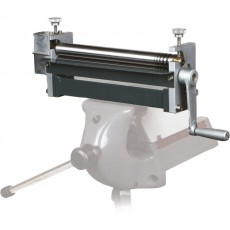 Drei-Walzen-Rundbiegemaschine Quantum BM 3-3244030-20