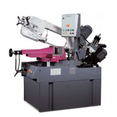 OPTIsaw SD 350 AV Metallbandsäge Optimum 3292355 SD350AV-3292355-20