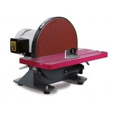 TS 305 Tellerschleifer Schleifmaschinen Optimum Art.-Nr. 3310305-3310305-20