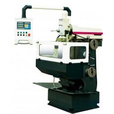 MX2 Bohr-Fräsmaschine Optimum Art.-Nr. 3346120 SONDERABVERKAUF-3346120-20