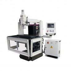 OPTImill MZ 2 Werkzeugfräsmaschine Optimum 3346220 MZ2-3346220-20